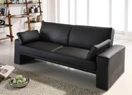 Comfortable Futon Sofa Bed Winsome Photograph Mabur Nice Motor Incredible Munggah Exceptional