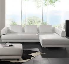 Minimalist Sofa Design Android Apps On Google Play - Minimalist sofa design