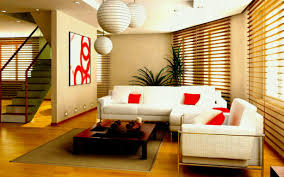 free interior design ideas for home decor design living room unique interior free designer home