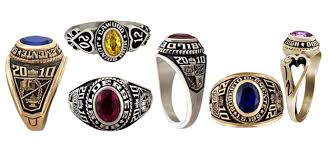 about class rings images Reed ring corp jpg