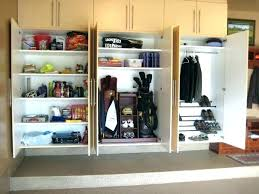 shallow storage cabinet with doors shallow storage cabinet shallow storage cabinet office storage