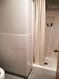 Shower Stalls For Small Bathrooms Shower Stall For Small Bathroomarmy Hotels On Fort Inn Picture Of