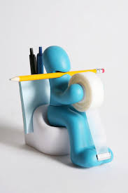 Cool Desk Organizers by 219 Best Funny Inventions Images On Pinterest Cool Stuff Usb