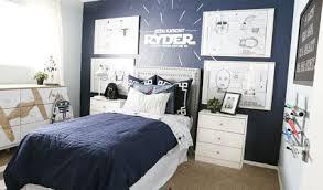 kids u0027 rooms ideas u0026 inspiration