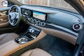 mercedes e300 price 2017 mercedes e300 review drive cars com