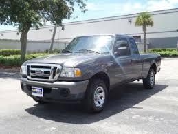 1993 ford ranger xlt parts ford ranger