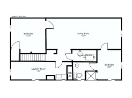 design your own floor plan free design a basement floor plan charming 2 story house plans with