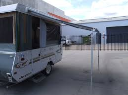 Camper Roll Out Awning Fiamma Awning Walls Adelaide Annexe U0026 Canvas