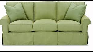 decor slipcovers t cushion sofa t cushion sofa slipcover