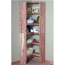 corner closet organizer u2013 aminitasatori com