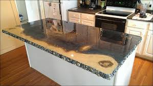 Concrete Kitchen Sink by Concrete Countertop Forms Concrete Countertop Pictures Diy