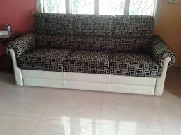 home decor sofa set home decor sofa set manufacturer from chennai