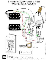 wiring diagram music pinterest guitars php and guitar building