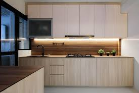 kitchen cabinet design singapore custom made kitchen cabinets singapore high end kitchen