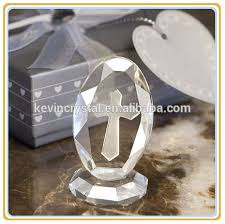 baptism engraved gifts baptism gifts baptism gifts suppliers and manufacturers at