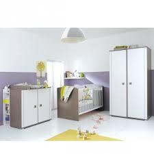 chambre elie bébé 9 chambre bebe neuf mes enfants et bébé