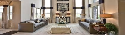 home source interiors design source interiors las vegas las vegas nv us 89118