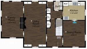 3d real estate virtual tours photography 2d u0026 3d floor plans