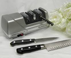 kitchen knives that never need sharpening top kitchen knives that never need sharpening image home