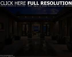 contemporary luxury homes modern house designs for pics on