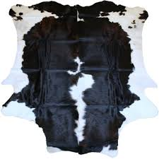 Bison Hide Rug Glacier Wear Cowhide Rugs And Leather For Sale