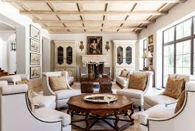 Pictures Of Interiors Of Homes Why You Should Use The Golden Ratio In Your Decor Freshome Com