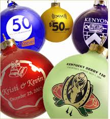 fundraising custom ornaments unique idea for easy