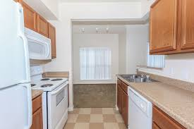 Section 8 Homes For Rent In Houston Tx 77095 The Meadowlands Apartments In Houston Tx