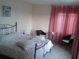 chambres d hotes ain chambres d hôtes la prairie chambres d hôtes à belley dans l ain