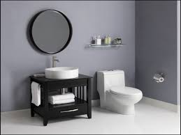 Bathroom Sinks And Vanities For Small Spaces  Bathroom Decor - Bathroom sinks and vanities for small spaces 2
