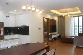 3 bedroom apartment for rent 105m2 3bed 2bath apartment for rent at park 3 vinhomes times