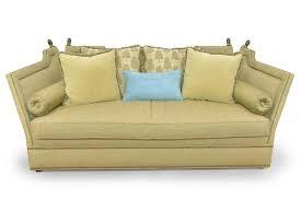 sofas for sale charlotte nc estateable auction charlotte nc southeast charlotte multi