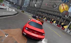 need for speed shift apk need for speed shift apk and data kv app