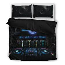 Free Bed Sets Buy Dj 2 Bedding Set Free Shipping 2 Matching Covers Bed Sets