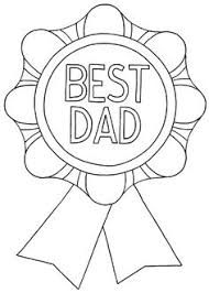 the best dad ever father u0027s day printable cards father u0027s day