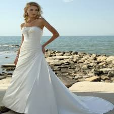 used wedding dresses uk sell wedding dress las vegas