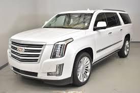 South Carolina platinum executive travel images 2016 cadillac escalade esv platinum charleston sc area honda jpg