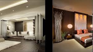 home design on youtube refundable modern master bedroom design youtube