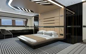 design your own multi million dollar yacht travel leisure