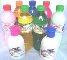 Sabun So X distributor sabun sox subang