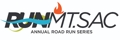 Mtsac Map Run Mt Sac 5k 10k For Hope Walnut Ca 2015 Active