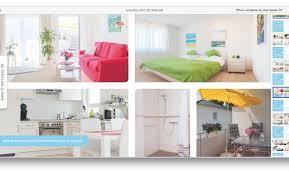 Friseur Bad Krozingen Tatidesign Werbung Grafik Freiburg Webdesign