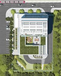 sail condo victoria park u0026 sheppard toronto floor plans