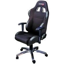 siege de bureau bacquet siege baquet pour bureau chaises de bureau sans roulettes design