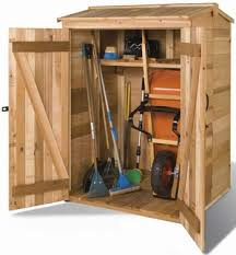 Garden Tool Shed Ideas Free Tool Shed Plans Garden Shed Plans Free 10x2 Roof Shed Plans