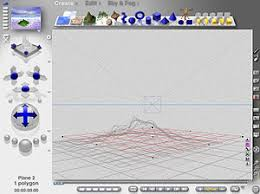 3d home design software wiki bryce software wikipedia