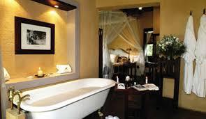 safari bathroom ideas best 25 safari bathroom ideas on pinterest