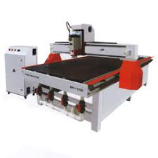 Cnc Wood Cutting Machine Price In India by Cnc Routers In Bengaluru Karnataka Computer Numerical Control