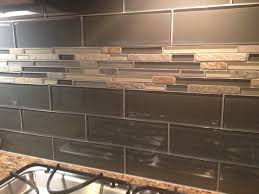 best images about glass the kitchen backsplash pinterest kitchen backsplash silver aspen mosaic with glass tile