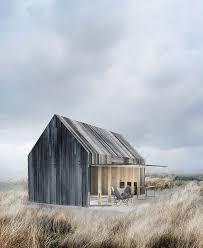Home Design Modern Minimalist Best 10 Modern Wood House Ideas On Pinterest Contemporary Home